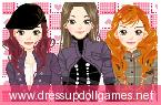Roiworld-Dress-Up-Game-339