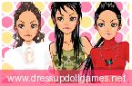 Roiworld-Dress-Up-Game-342