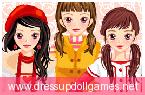 Roiworld-Dress-Up-Game-351