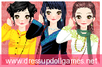 Roiworld-Dress-Up-Game-365