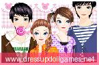Roiworld-Dress-Up-Game-367