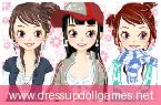 Roiworld-Dress-Up-Game-370