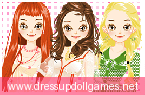 Roiworld-Dress-Up-Game-374