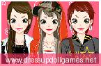 Roiworld-Dress-Up-Game-375