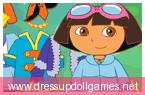 Dress-up-Dora-the-Explorer
