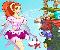 Dress-up-Fairy