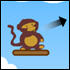 Bloons-Player-Pack-2