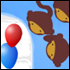 Bloons-Tower-Defense-2