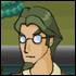 Max-Merisia-Chp3-RPG