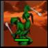 Goblin-Defense-2