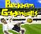 Golden-Balls-Beckham