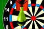 501-Dart-Challenge