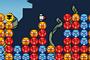 Matching-Tetris