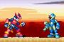 Megaman-Zero