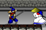 Samurais-Blood