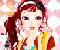 Girl-Makeover39