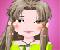 Girl-Makeover1