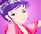 Girl-Makeover3