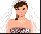 Romantic-Wedding-Gowns