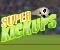 Super-Kickups