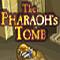 The-Pharaoh-s-Tomb