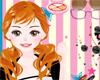 Roiworld-Makeover-Game