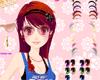 Girl-Makeover-38