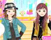New-Winter-Fashion-Trend