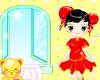 Cute-Dresses-For-Cute-Girl