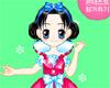 Cute-Princess-Story
