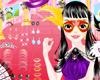 Doll-Maker-03