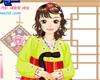 Korean-Hanbok-Dress-Up