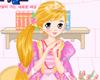 My-Fair-Princess