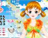 Fairy-Makeover
