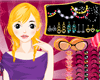 Jewellery-Box-Makeover