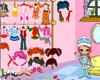 Dolly-s-Wardrobe