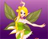 Joyful-Nissa