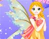 Fairy-Aaliyah