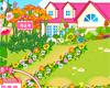 Sue-s-Garden