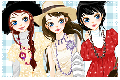 Roiworld-Dress-Up-Game-377