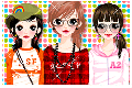 Roiworld-Dress-Up-Game-378