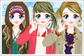 Roiworld-Dress-Up-Game-380