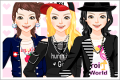 Roiworld-Dress-Up-Game-381