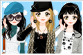 Roiworld-Dress-Up-Game-383