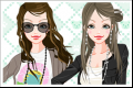 Roiworld-Dress-Up-Game-384
