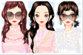 Roiworld-Dress-Up-Game-386