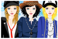 Roiworld-Dress-Up-Game-388