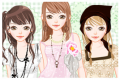 Roiworld-Dress-Up-Game-391