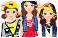 Roiworld-Dress-Up-Game-392