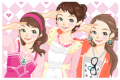 Roiworld-Dress-Up-Game-393
